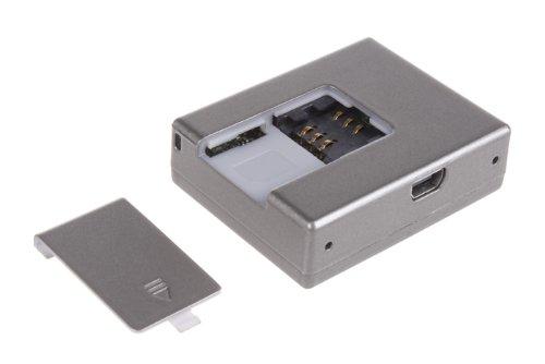 Call Back Sms Gsm Voice Magnetic Door Window Sensor Alarm